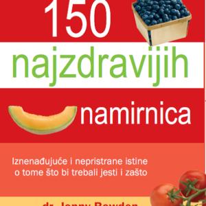 150-najzdravijih-namirnica