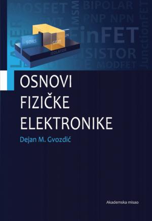 Osnovi_fizicke_elektronike