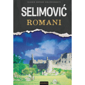 Selimović romani