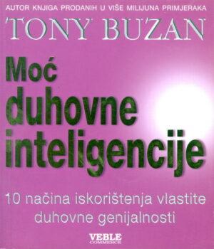 moc-duhovne-inteligencije