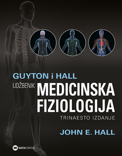 MEDICINSKA FIZIOLOGIJA