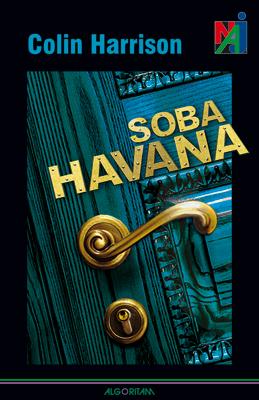 SOBA HAVANA