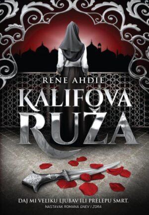kalifova-ruza-rene-ahdie