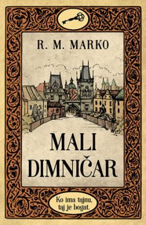 mali_dimnicar_v